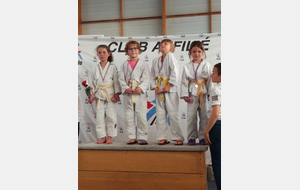 Tournoi de Saint-Vaast-la-Hougue